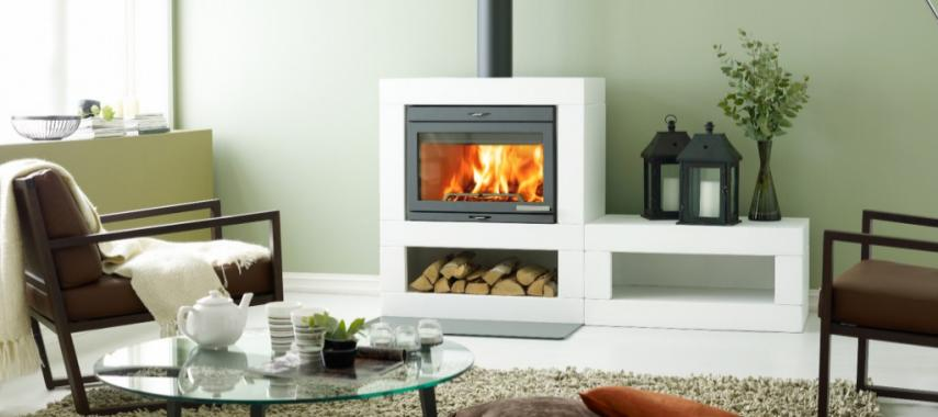 Jotul I 400-as